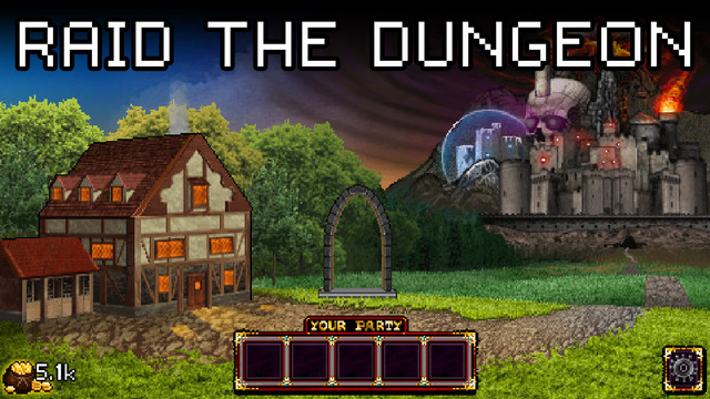 Soda Dungeon_SS4