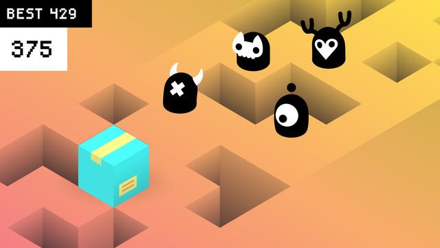 Boxy The Box_SS1