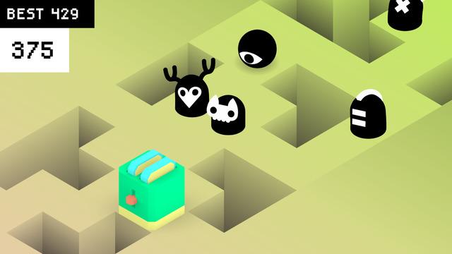 Boxy The Box_SS4