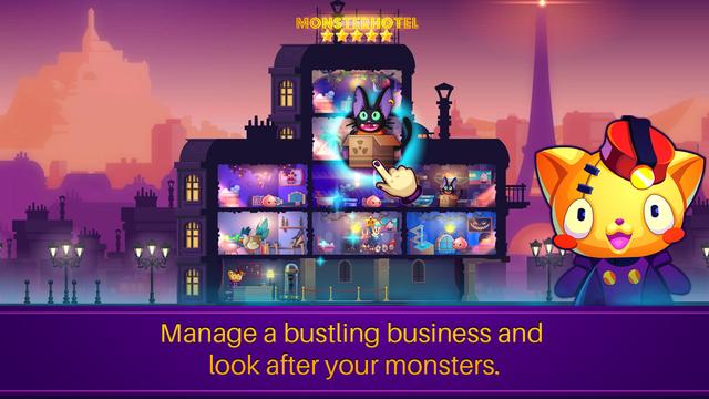 Monster Hotel_SS2
