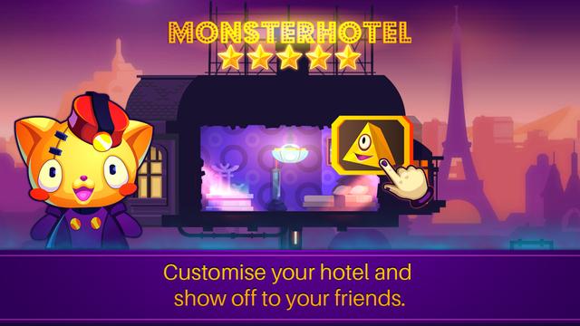 Monster Hotel_SS4