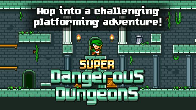 Super Dangerous Dungeons_SS1