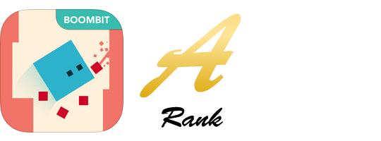 Tower Dash Ranking