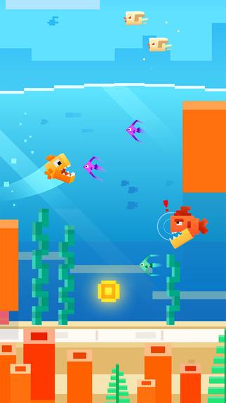 Fishy Bits_SS1