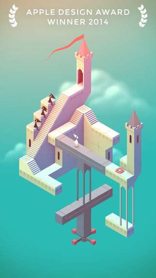 Monument Valley_SS1
