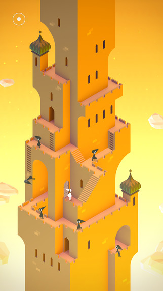 Monument Valley_SS2