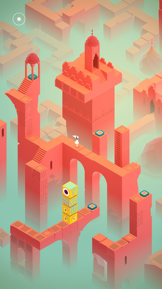 Monument Valley_SS4