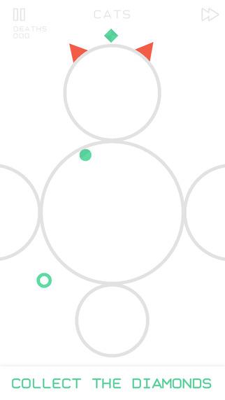 Orbits_SS1