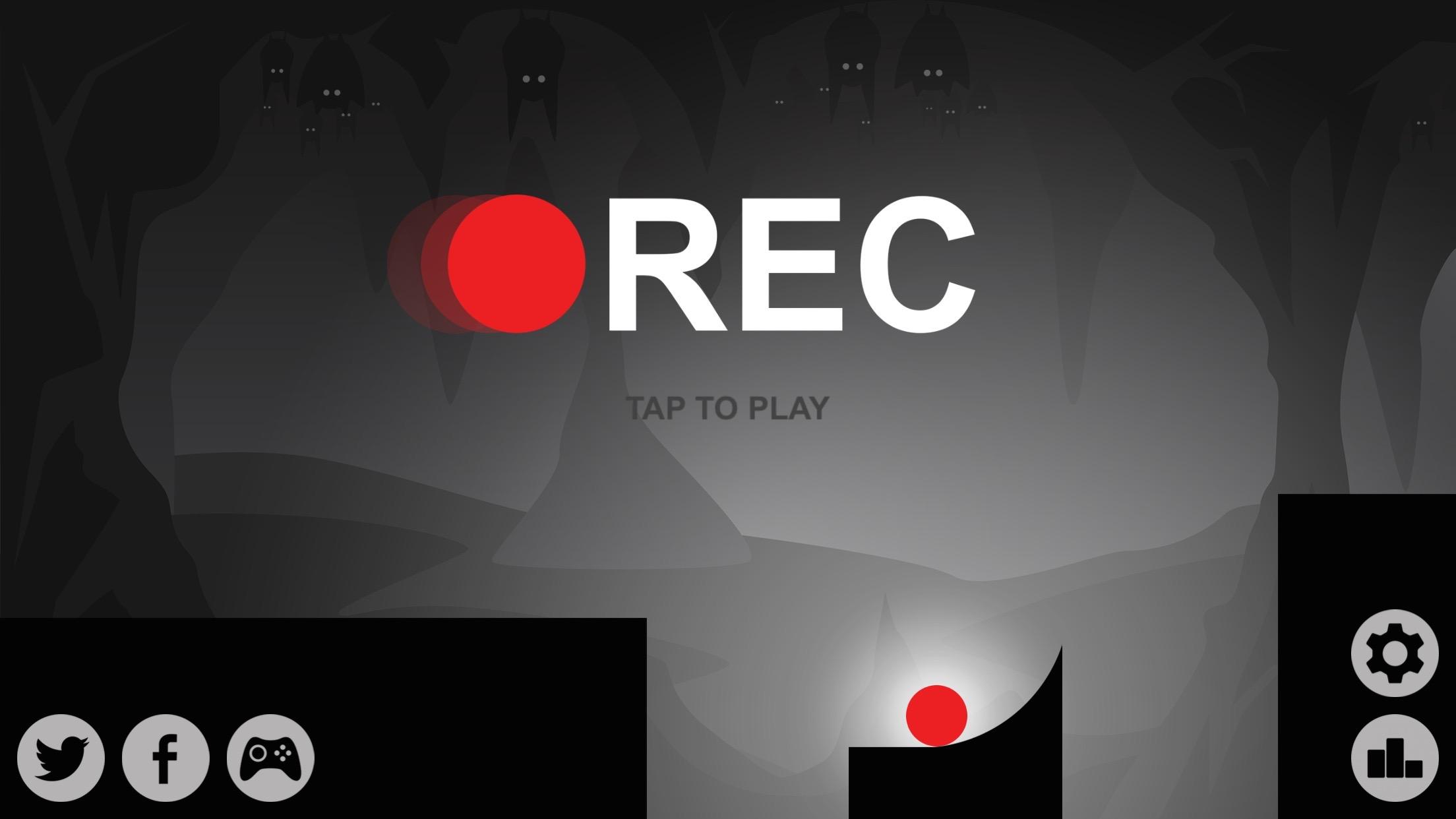 REC_SS1