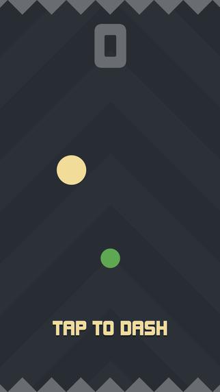 Boom Dots_SS1