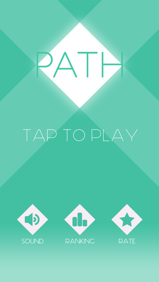 Path, the game_SS1