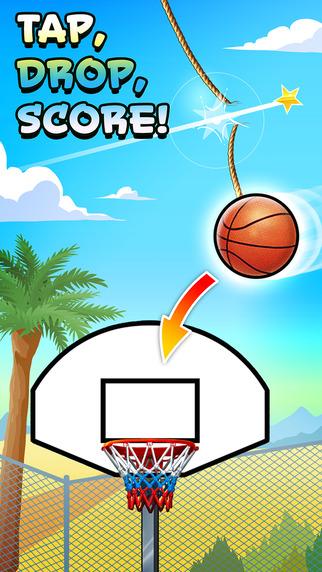Basket Fall_SS2