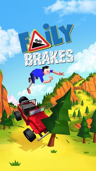 Faily Brakes_SS1