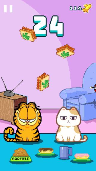 Nom Cat_SS1