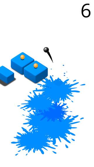 Splash_SS2
