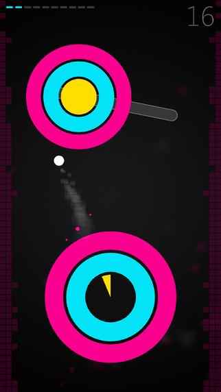 Super Circle Jump_SS1
