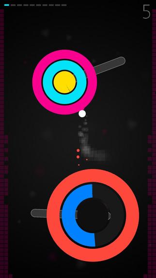 Super Circle Jump_SS3