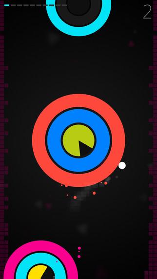 Super Circle Jump_SS4