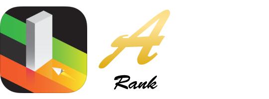 BARRIER X Rank