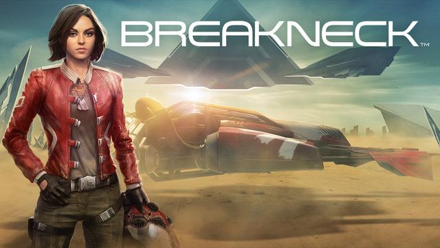 Breakneck_SS1