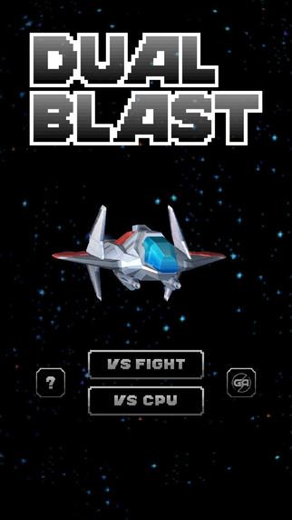 Dual Blast_SS1