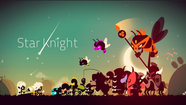 Star Knight_SS1