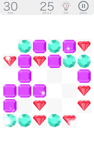 Cross Crush Gems_SS1
