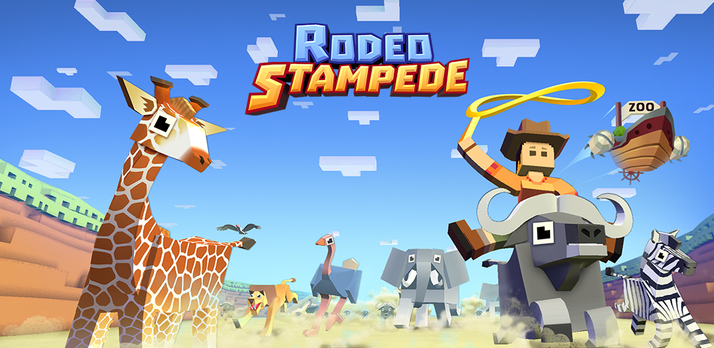 Rodeo Stampede By Featherweight Games Review Edamame