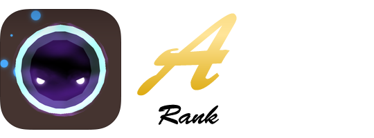 the-eternal-rank