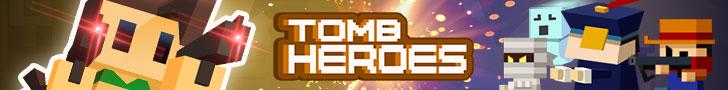 tomb-heroes-banner