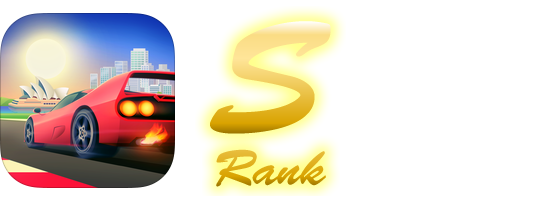 horizon-chase-world-tour-rank