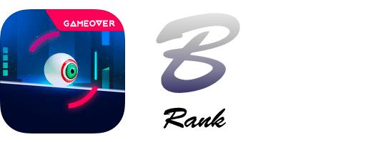 back-back-rank