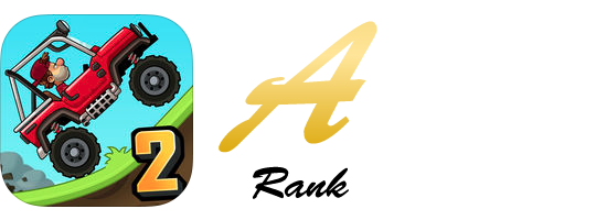 hill-climb-racing-2-rank