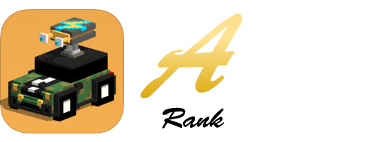 smashy-road-arena-rank