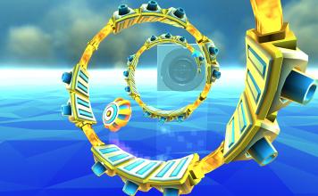 Spiraloid