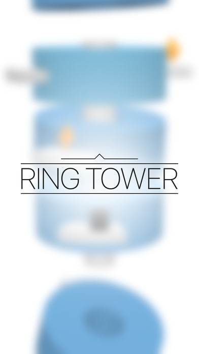 Ring Tower