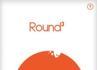 RoundRoundRound