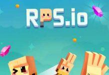 RPS.io