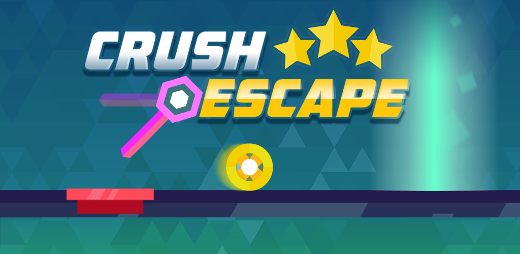 Crush Escape