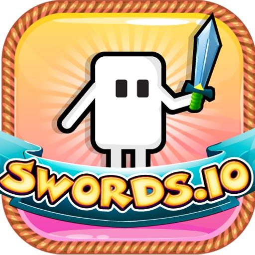 Swords.io