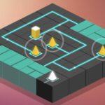 Maze Light