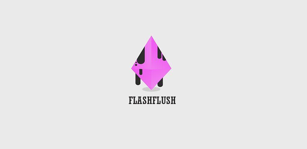 FlashFlush