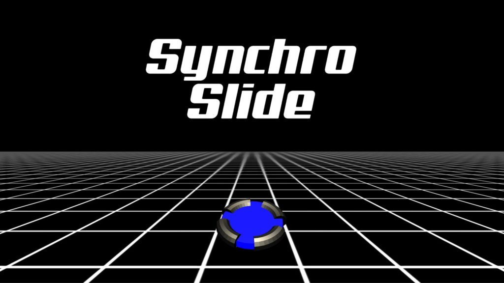 Synchro Slide
