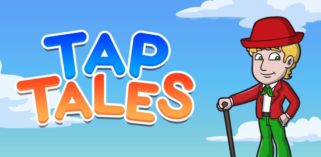 Tap Tales