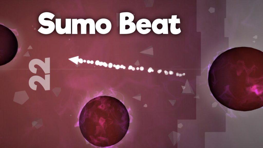 Sumo Beat