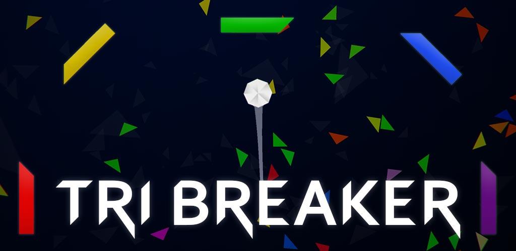 TRI Breaker