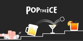 Pop The Ice