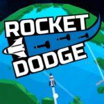 Rocket Dodge