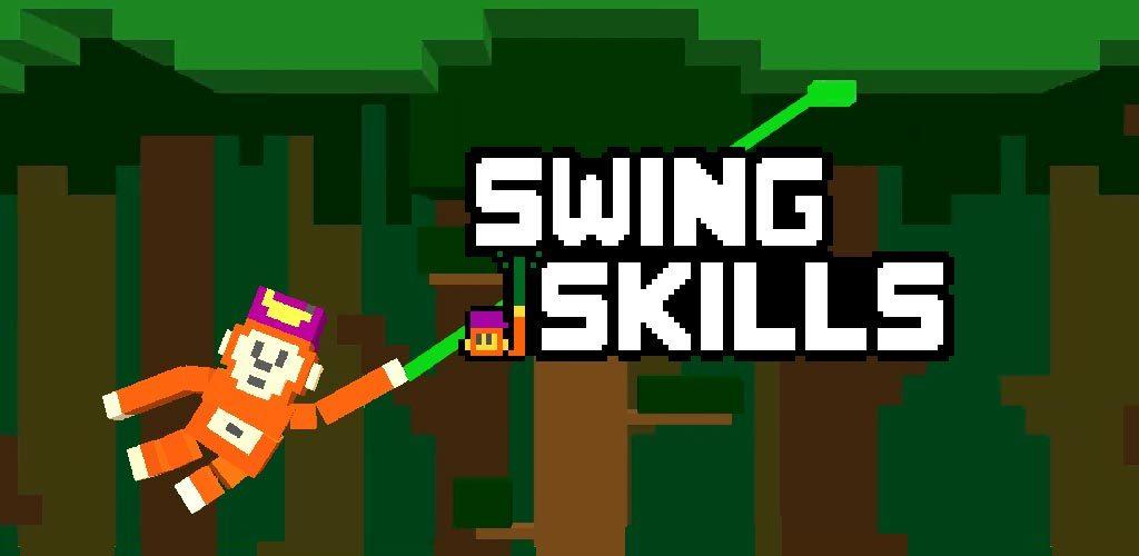 Swing Skills