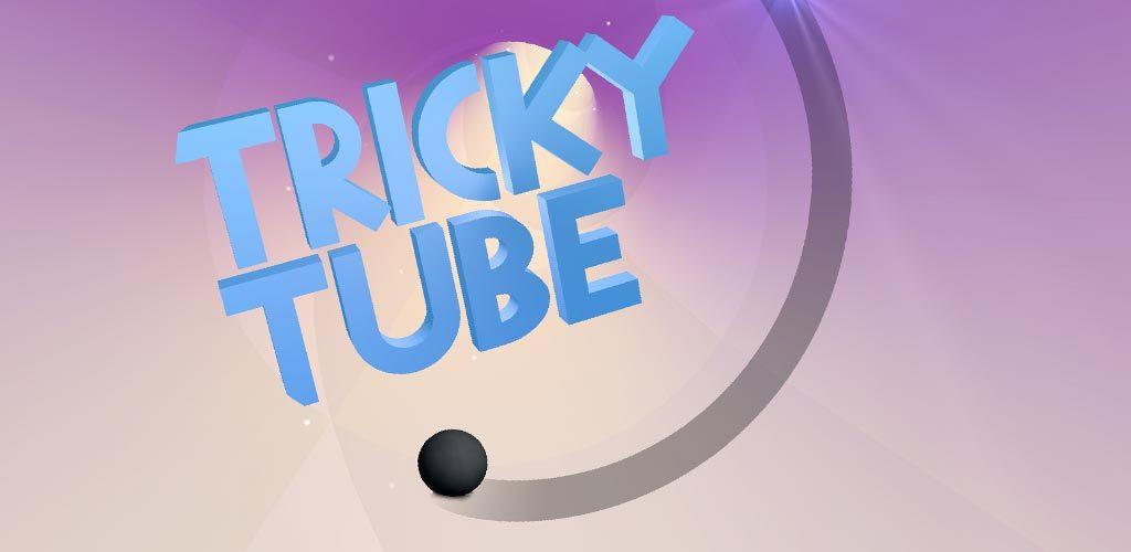 Tricky Tube